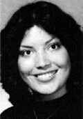 Lydia Jaime: class of 1977, Norte Del Rio High School, Sacramento, CA.