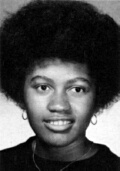 Brenda Jones: class of 1977, Norte Del Rio High School, Sacramento, CA.