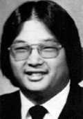 Randy Katoka: class of 1977, Norte Del Rio High School, Sacramento, CA.