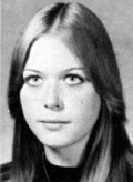 Laura Kincheloe: class of 1977, Norte Del Rio High School, Sacramento, CA.