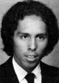 Peter Magdelano: class of 1977, Norte Del Rio High School, Sacramento, CA.