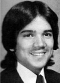 Ricardo Martinez: class of 1977, Norte Del Rio High School, Sacramento, CA.