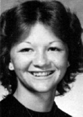 Patricia Marvin: class of 1977, Norte Del Rio High School, Sacramento, CA.