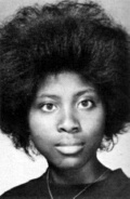 Ozie Diane McCowan: class of 1977, Norte Del Rio High School, Sacramento, CA.