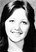 Michelle Mousley: class of 1977, Norte Del Rio High School, Sacramento, CA.
