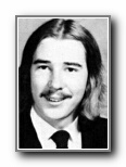 Richard Leathem: class of 1977, Norte Del Rio High School, Sacramento, CA.