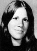 Julie Lemons: class of 1977, Norte Del Rio High School, Sacramento, CA.