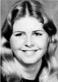 Debbie Leon: class of 1977, Norte Del Rio High School, Sacramento, CA.