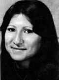 Loretta Lueras: class of 1977, Norte Del Rio High School, Sacramento, CA.