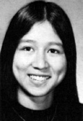 Elizabeth Martinez: class of 1977, Norte Del Rio High School, Sacramento, CA.