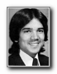 Richard Martinez: class of 1977, Norte Del Rio High School, Sacramento, CA.