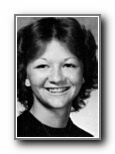 Patrica Marvin: class of 1977, Norte Del Rio High School, Sacramento, CA.