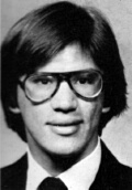 Claudio Mejia: class of 1977, Norte Del Rio High School, Sacramento, CA.