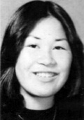 Diane Mizutani: class of 1977, Norte Del Rio High School, Sacramento, CA.