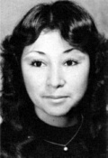 Veronica Montoya: class of 1977, Norte Del Rio High School, Sacramento, CA.