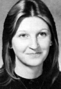 Coleen Moody: class of 1977, Norte Del Rio High School, Sacramento, CA.