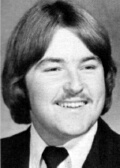 Randy Moore: class of 1977, Norte Del Rio High School, Sacramento, CA.