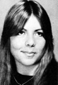 Debbie Morton: class of 1977, Norte Del Rio High School, Sacramento, CA.