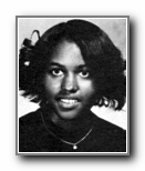 Christina Ervin: class of 1978, Norte Del Rio High School, Sacramento, CA.