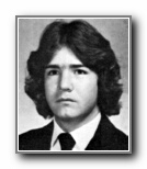 Jose Espitia: class of 1978, Norte Del Rio High School, Sacramento, CA.