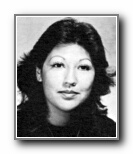 Mychelle Estrada: class of 1978, Norte Del Rio High School, Sacramento, CA.