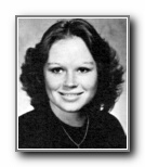 Neomi Fortin: class of 1978, Norte Del Rio High School, Sacramento, CA.
