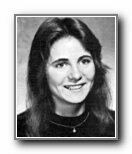 Sheree Gaudet: class of 1978, Norte Del Rio High School, Sacramento, CA.
