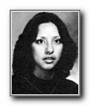 Frances Gonzales: class of 1978, Norte Del Rio High School, Sacramento, CA.