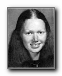 Kerstin Goransson: class of 1978, Norte Del Rio High School, Sacramento, CA.