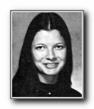 Joyce Green: class of 1978, Norte Del Rio High School, Sacramento, CA.