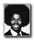 Horace Lang: class of 1978, Norte Del Rio High School, Sacramento, CA.