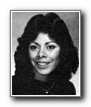 Yolanda Lara: class of 1978, Norte Del Rio High School, Sacramento, CA.