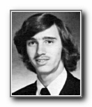 Mark Leach: class of 1978, Norte Del Rio High School, Sacramento, CA.