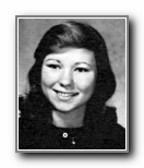 Marie Leathem: class of 1978, Norte Del Rio High School, Sacramento, CA.