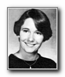 Kim Lish: class of 1978, Norte Del Rio High School, Sacramento, CA.