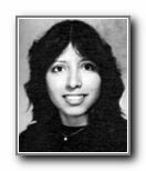 Sandra Lobatos: class of 1978, Norte Del Rio High School, Sacramento, CA.