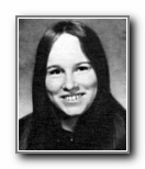Vicki Lonzo: class of 1978, Norte Del Rio High School, Sacramento, CA.