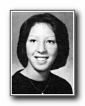 Elizabeth Lopez: class of 1978, Norte Del Rio High School, Sacramento, CA.