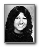 Pauline Lueras: class of 1978, Norte Del Rio High School, Sacramento, CA.