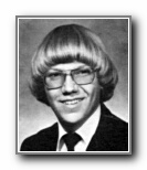 John Masters: class of 1978, Norte Del Rio High School, Sacramento, CA.