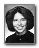 Margaret McEntee: class of 1978, Norte Del Rio High School, Sacramento, CA.