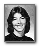 Carolyn McGuire: class of 1978, Norte Del Rio High School, Sacramento, CA.