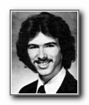 Kenneth Paul McKnight: class of 1978, Norte Del Rio High School, Sacramento, CA.