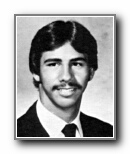 Jimmy Mercardo: class of 1978, Norte Del Rio High School, Sacramento, CA.