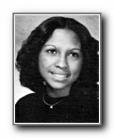 Tina Miranda: class of 1978, Norte Del Rio High School, Sacramento, CA.