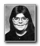 Mona Moore: class of 1978, Norte Del Rio High School, Sacramento, CA.