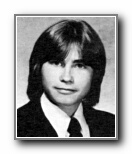 John Muir: class of 1978, Norte Del Rio High School, Sacramento, CA.