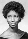 Eva-Dawn Aaron: class of 1979, Norte Del Rio High School, Sacramento, CA.