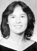 Patty Anderson: class of 1979, Norte Del Rio High School, Sacramento, CA.
