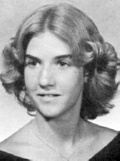 Sherrie Bassett: class of 1979, Norte Del Rio High School, Sacramento, CA.